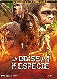 La Odisea De La Especie: Los Orígenes De La Humanidad [DVD]