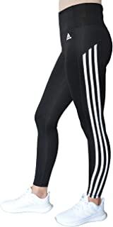 961d20aec87816 adidas 7/8 Tight, Leggings, Damen, Climalite, Tights, Leggins