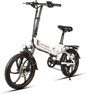 Amazon.es: Incluir no disponibles - Eléctricas / Bicicletas: Deportes y aire libre
