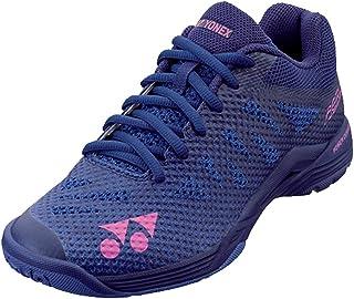 YONEX Aerus 3 Women Shoes, Navy Blue