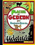 Les aventures de Gédéon:Placide et Gédéon