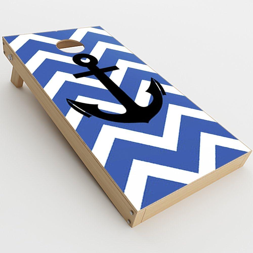 itsaskin Skin Decal Vinyl Wrap Sale for Cornhole Board 5% OFF Game Bag Toss