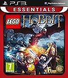 LEGO: El Hobbit - Essentials