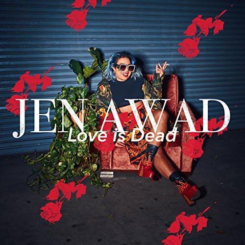 Jen Awad