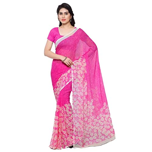 87bb70e548 Daily Wear Sarees: Buy Daily Wear Sarees Online at Best Prices in ...