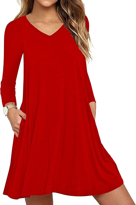 MISFAY womens T-shirt Dress