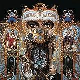 Dangerous – Michael Jackson