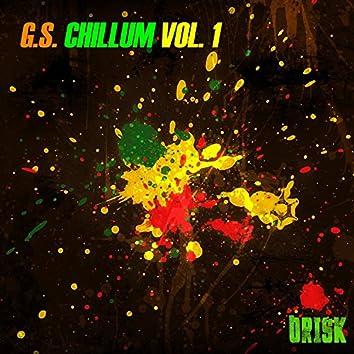 G.S. Chillum Vol. 1