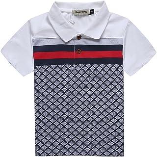 cf9c14ebf Amazon.com: Gucci Boy - Tops & Tees / Clothing: Clothing, Shoes ...