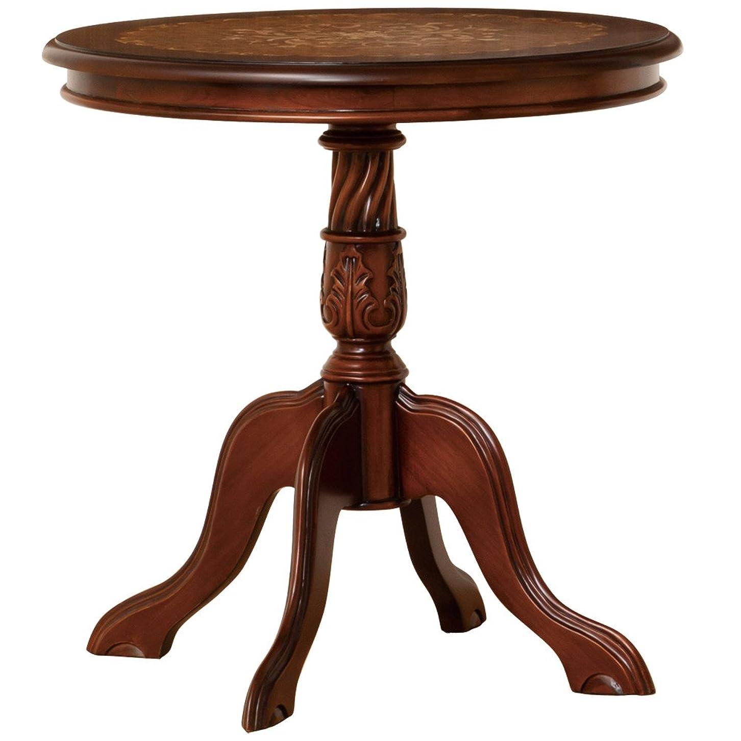 論理弱点ミネラルマルシェ テーブル 28566