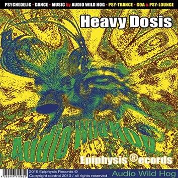 Heavy Dosis