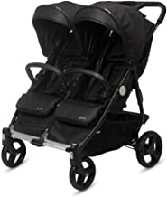 Playxtrem BABY TWIN - Sillas de paseo