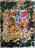 海鮮汁 130g