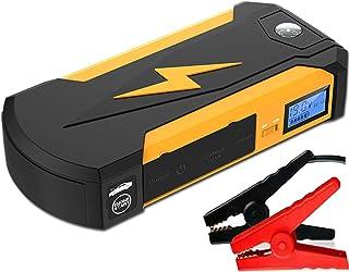 Suchergebnis Auf Für Powerbank 12v Ausgang Werkzeuge Auto Motorrad