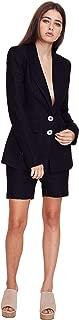 Vestire Women's PALOMA Blazer