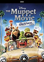 MUPPET MOVIE: THE NEARLY 35TH ANNIVERSARY