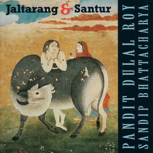 Jaltarang & Santur