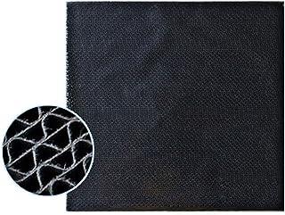 YanBan - Filtro catalítico desodorante para DaiKin MC70KMV2-N MC70KMV2-R MC70KMV2-K MC70KMV2-A filtro purificador de aire
