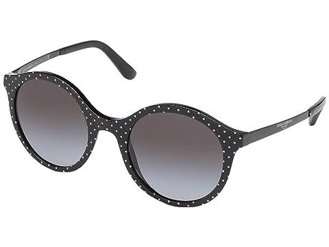 Dolce & Gabbana DG4358