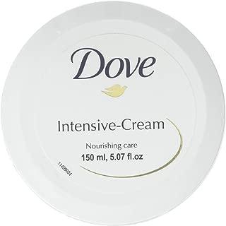 Dove Rich Moisturising Creme (150ml)