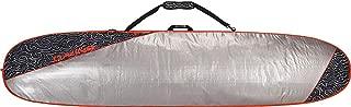 Dakine Daylight Surfboard Bag Noserider Lava Tubes 8'6