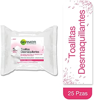 SNF Essencials Pss Wipes 125ml