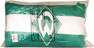 """SV Werder Bremen Nicki Kissen """"Streifen"""" in"""