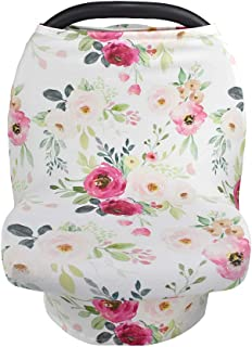 Best floral car seat covers Reviews