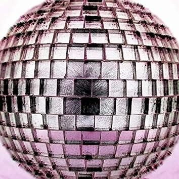 Dansa med mig