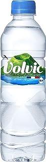 〔飲料〕 キリン ボルヴィック 500ml PET (1ケース24本入り)(軟水 ミネラルウォーター)(volvic ボルビック)(KIRIN) キリンビバレッジ...