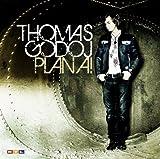 Songtexte von Thomas Godoj - Plan A!