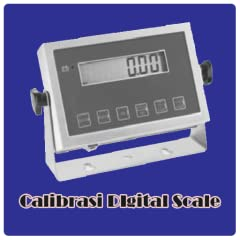 how to calibrate AND EK-300i calibration method AND SK-5001 calibration method AND AD-43429 how to calibrate ACIS AW-15X HEINHERR calibration method CAS calibration method AVERY E1205 calibration method