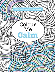 Mindfulness Coloring Books for Relaxation and stress relief
