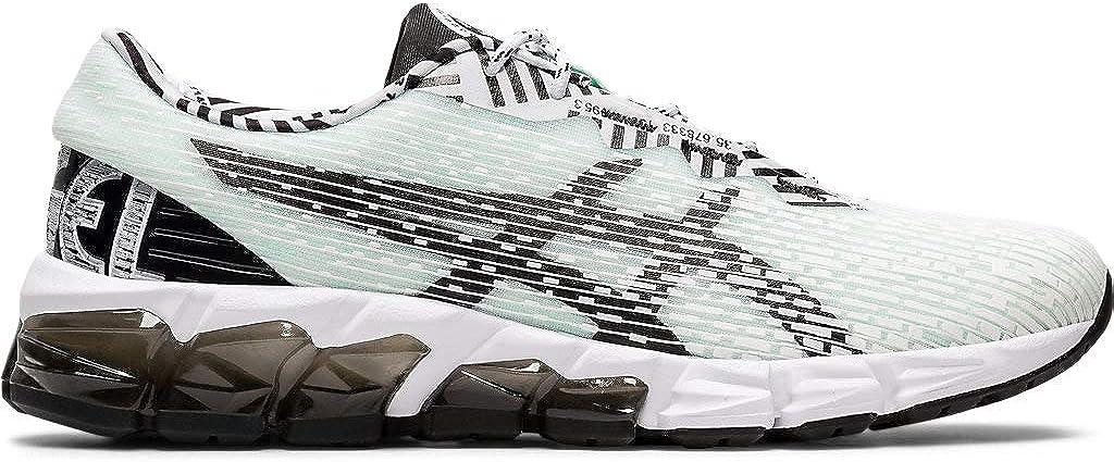 ASICS Women's Gel-Quantum 180 Running 5 Shoes 数量限定アウトレット最安価格 お得なキャンペーンを実施中