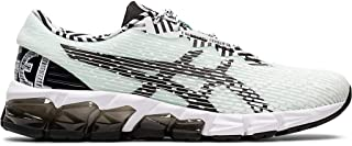 ASICS - - Sneaker Gel-Quantum 180 5 pour Femme