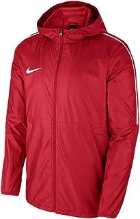01a43521e Nike Park18 Rain Jacket Children's Rain Jacket, Children's, Park18 Rain  Jacket