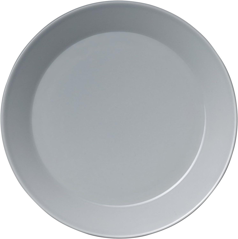 Iittala Teema 10-1 4-Inch Plate safety Dinner Luxury goods