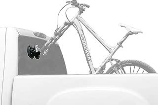 SeaSucker Falcon Bike Rack, 1-Bike