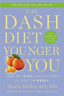 Best greek yogurt diet meal plan Reviews