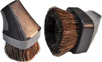 Rainbow Genuine Dusting Brush Assembly, All Models