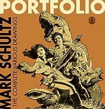 Best mark schultz comic artist Reviews