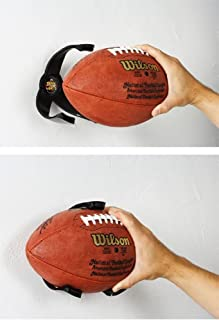 Best ball claw football Reviews