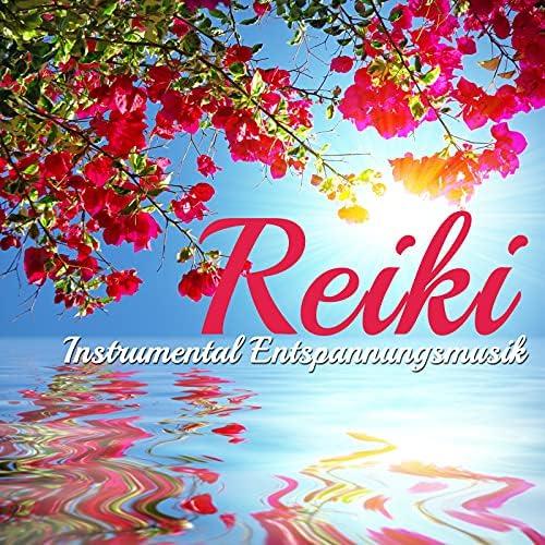 May First, Schlaflieder Relax & Entspannungsmusik Klavier Akademie