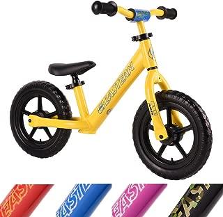 Best strider ultralight balance bike Reviews