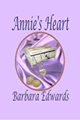 Annie's Heart Kindle Edition