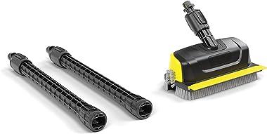 Kärcher PS 30 Plus High Pressure Washer Accessory, Black/Yellow