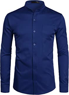 Best man with dress shirt Reviews