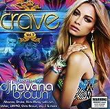 Vol. 7-Crave-Mixed By DJ Havana Brown