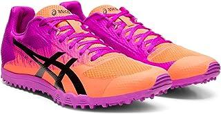 ASICS Hyper XC 2 Track & Field Shoes