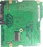 HGST Ultrastar 15K600 HUS156030VLS600 300 GB 3.5' Internal Hard Drive